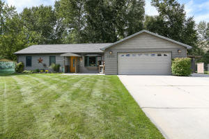 10315 Lakewood Place, Lolo, MT 59847