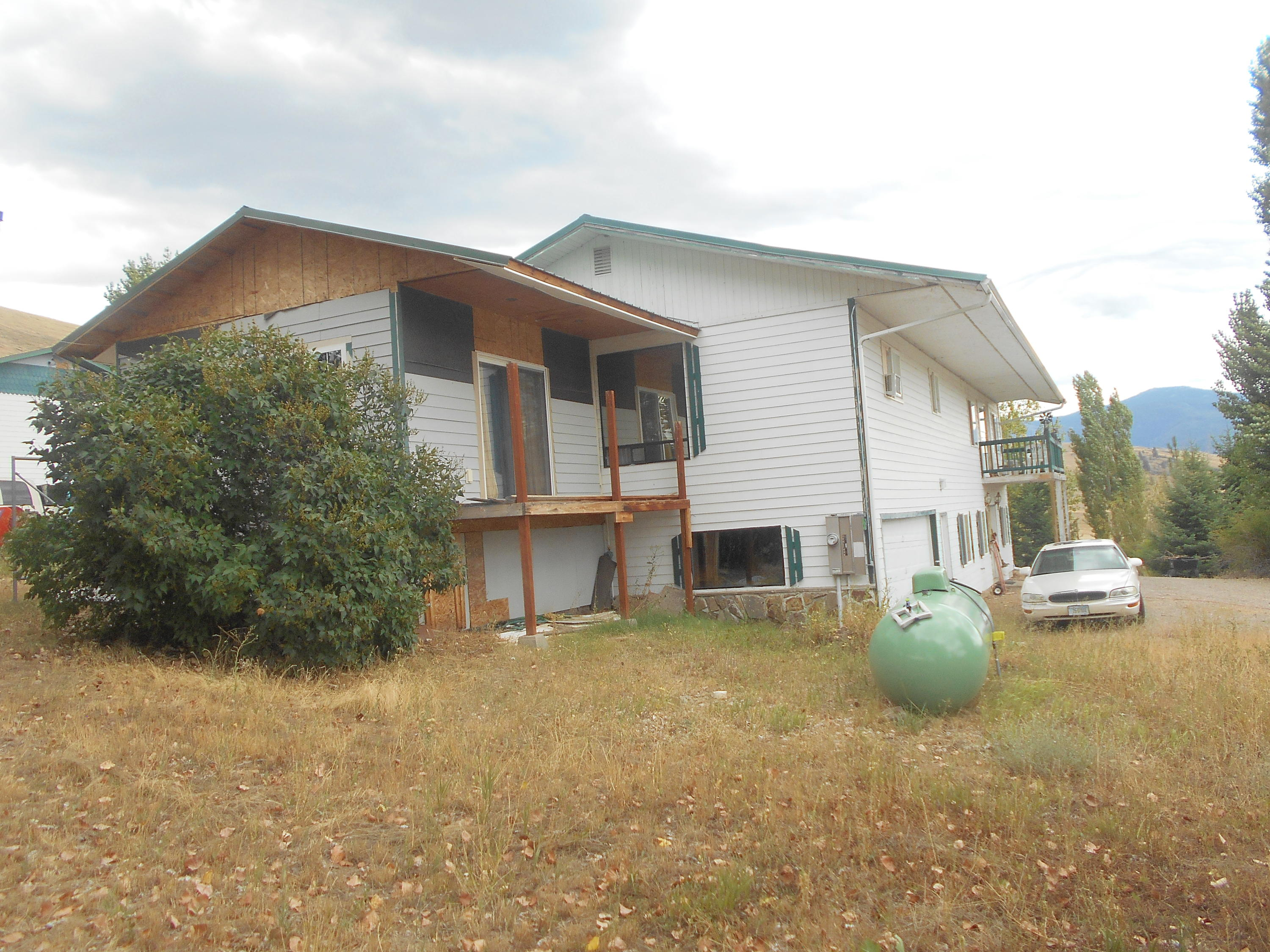 Property Image #10 for MLS #21914461