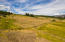 Lot 16-B Stags Leap Road, Darby, MT 59829