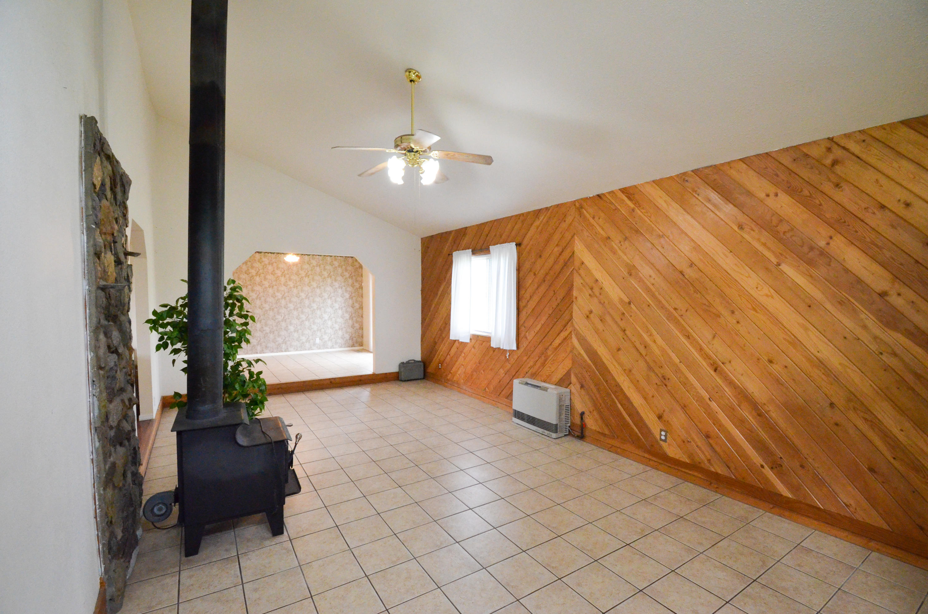 Property Image #32 for MLS #21913871