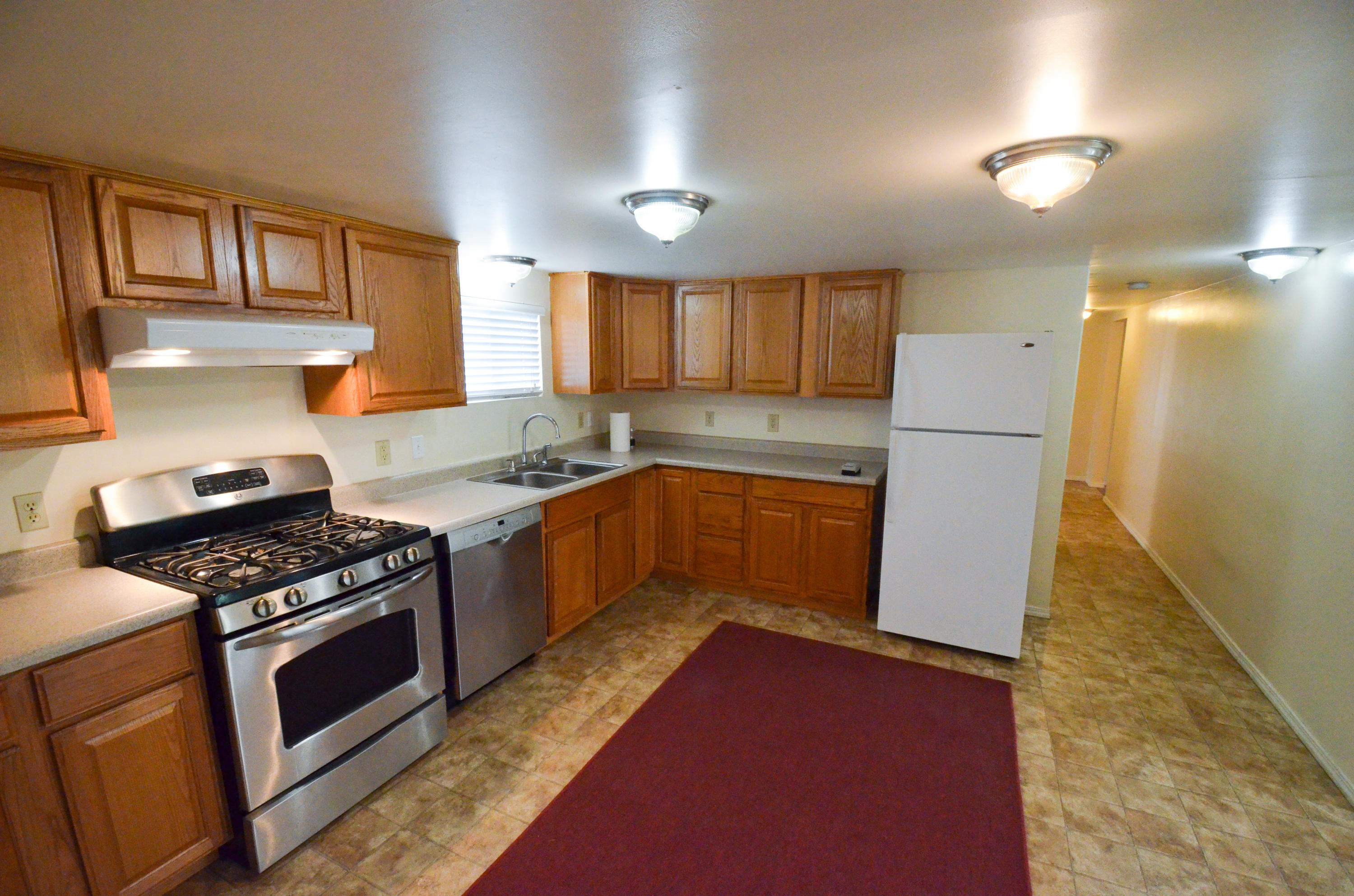Property Image #12 for MLS #21913871