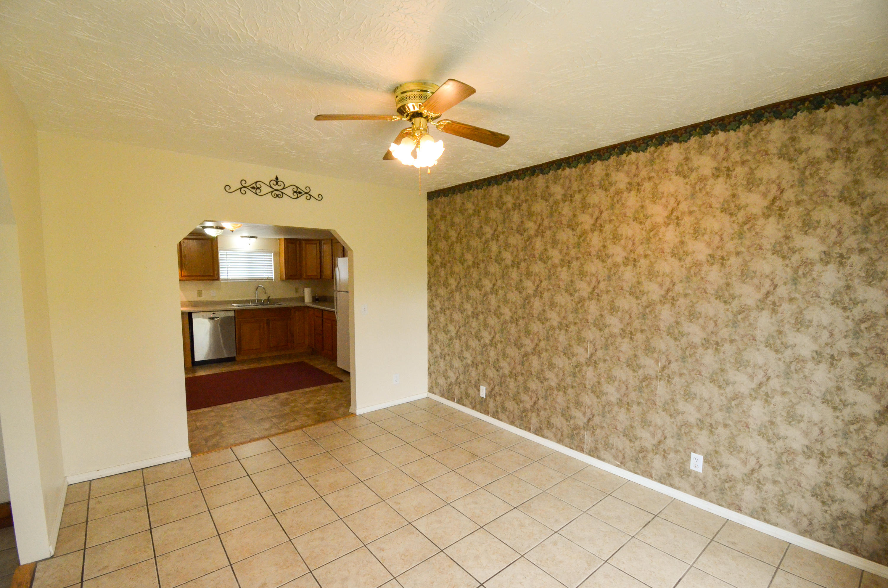 Property Image #10 for MLS #21913871