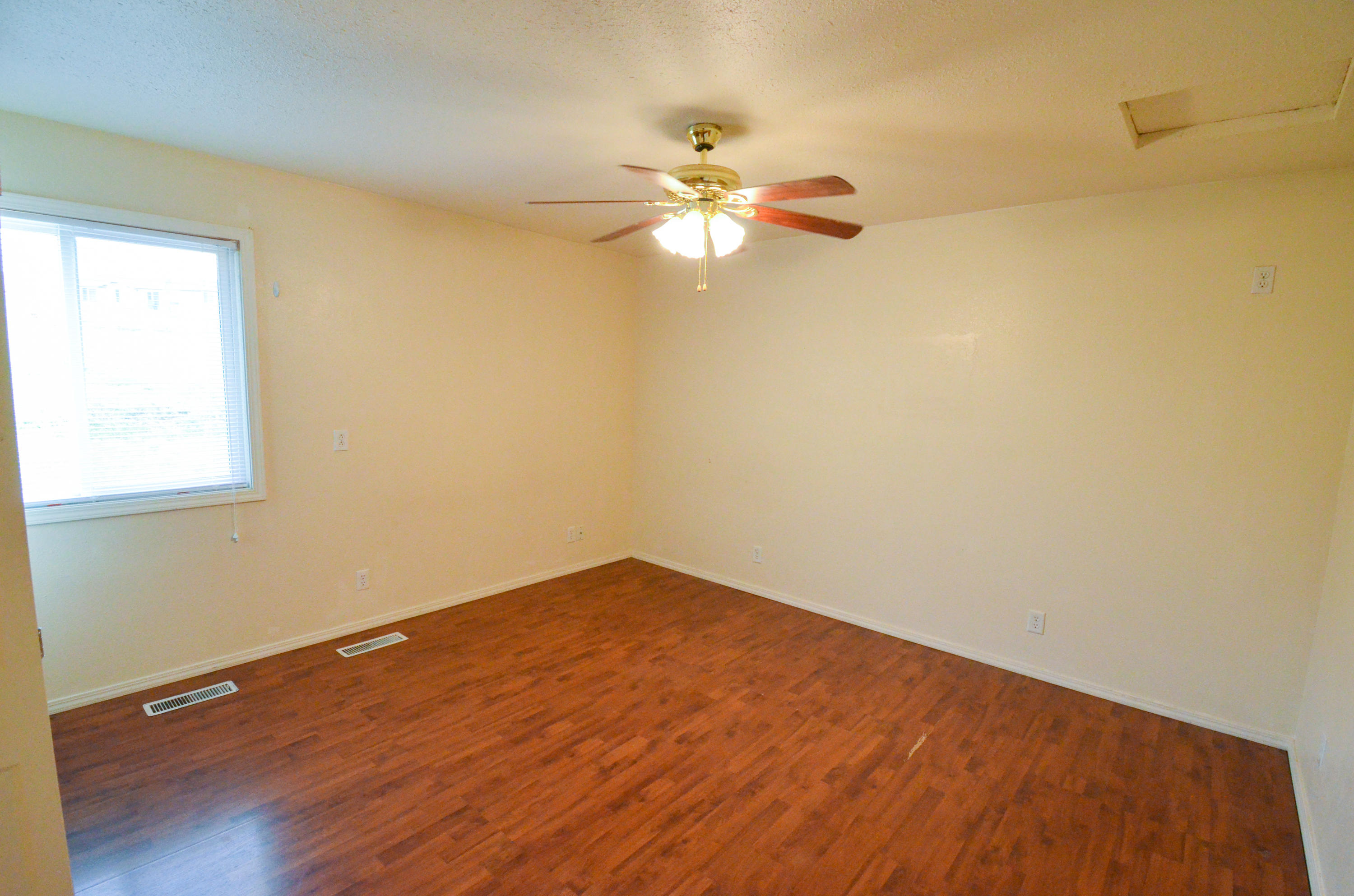 Property Image #3 for MLS #21913871
