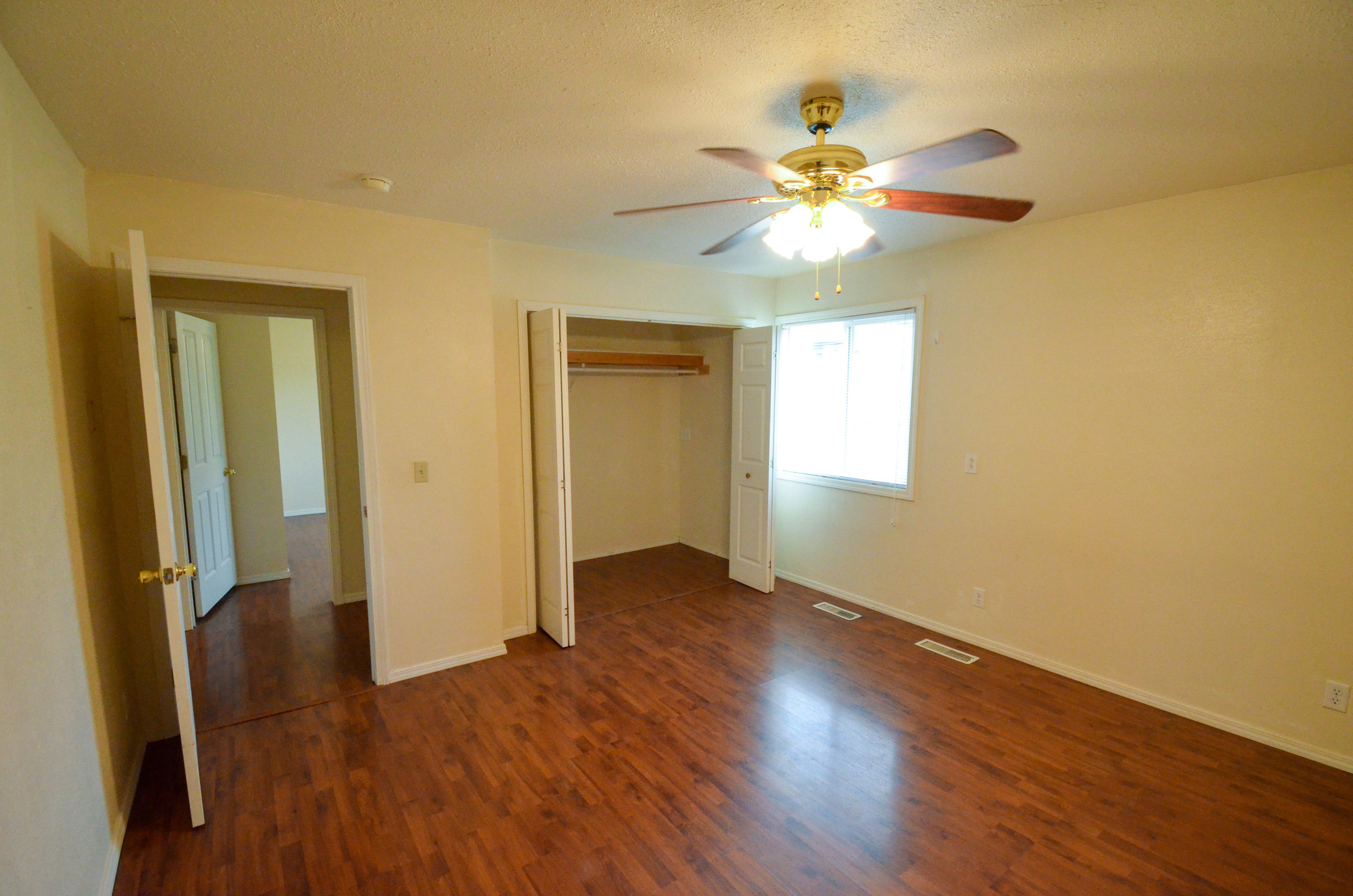 Property Image #4 for MLS #21913871