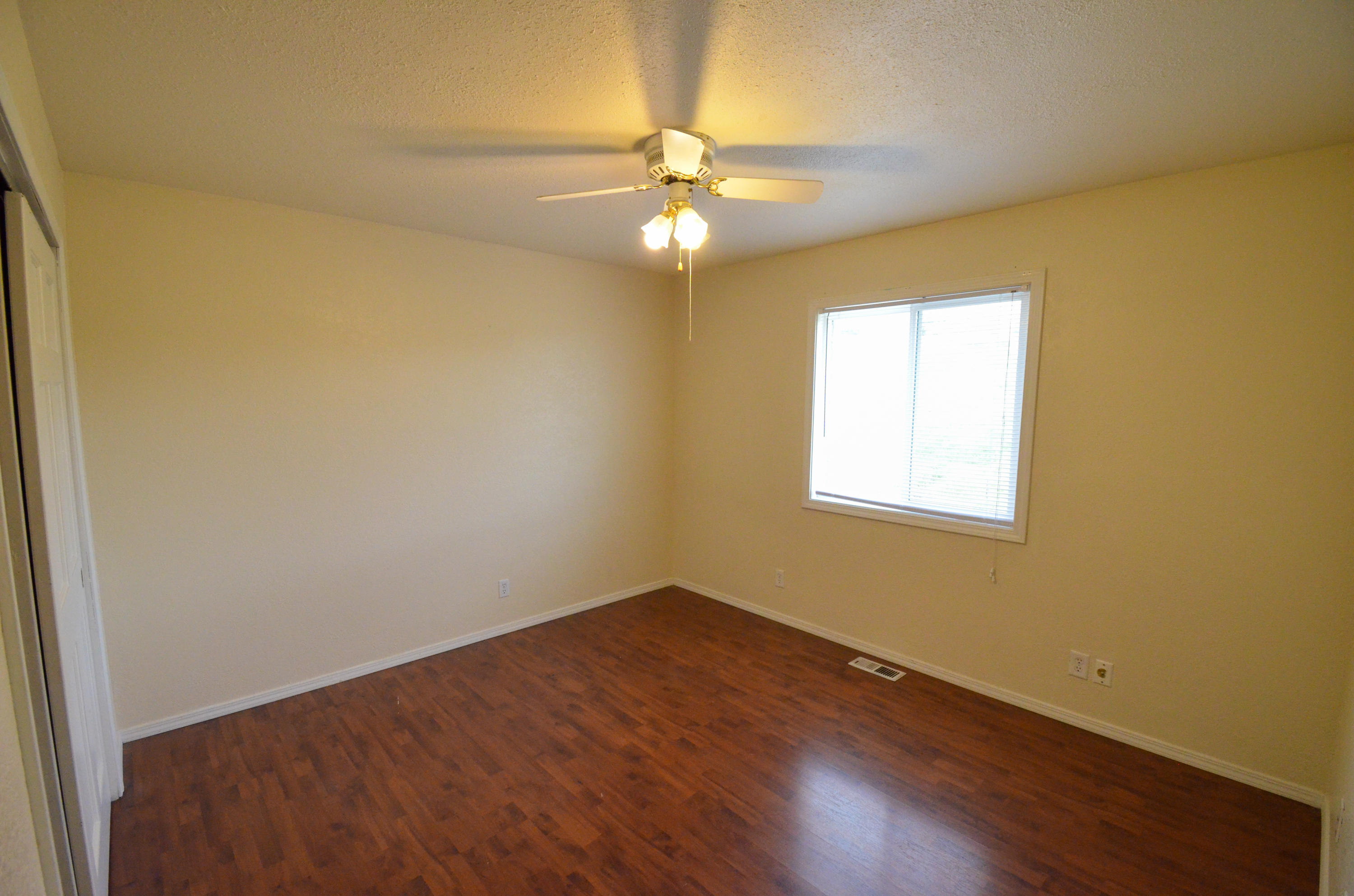 Property Image #5 for MLS #21913871