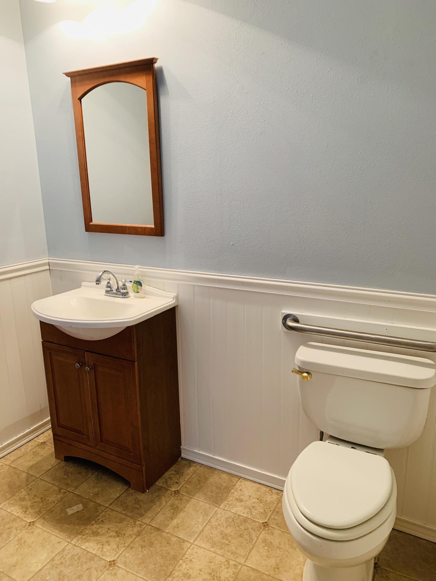 Property Image #18 for MLS #21914549
