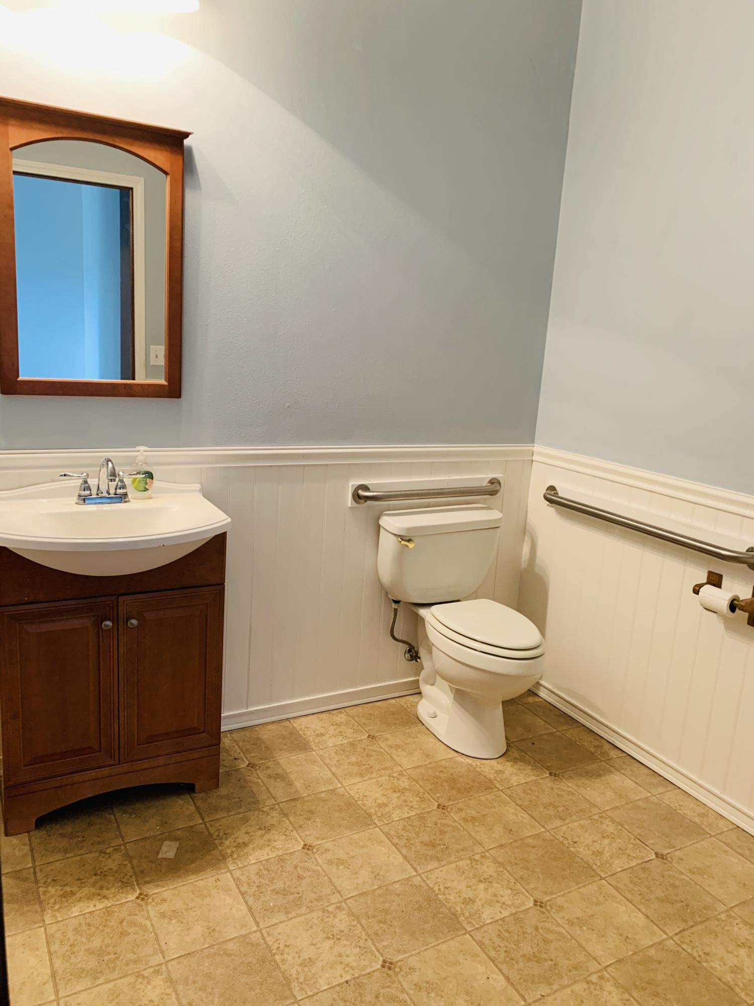 Property Image #19 for MLS #21914549