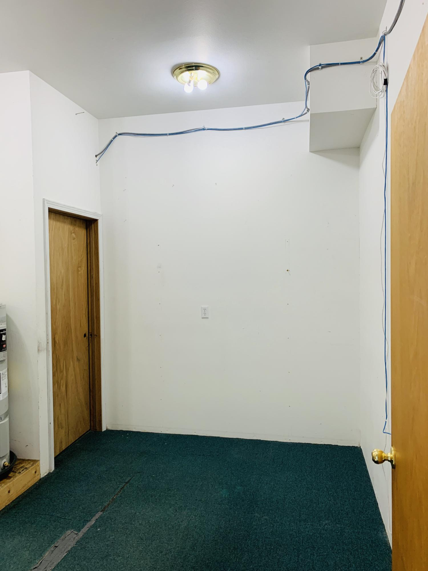 Property Image #22 for MLS #21914549