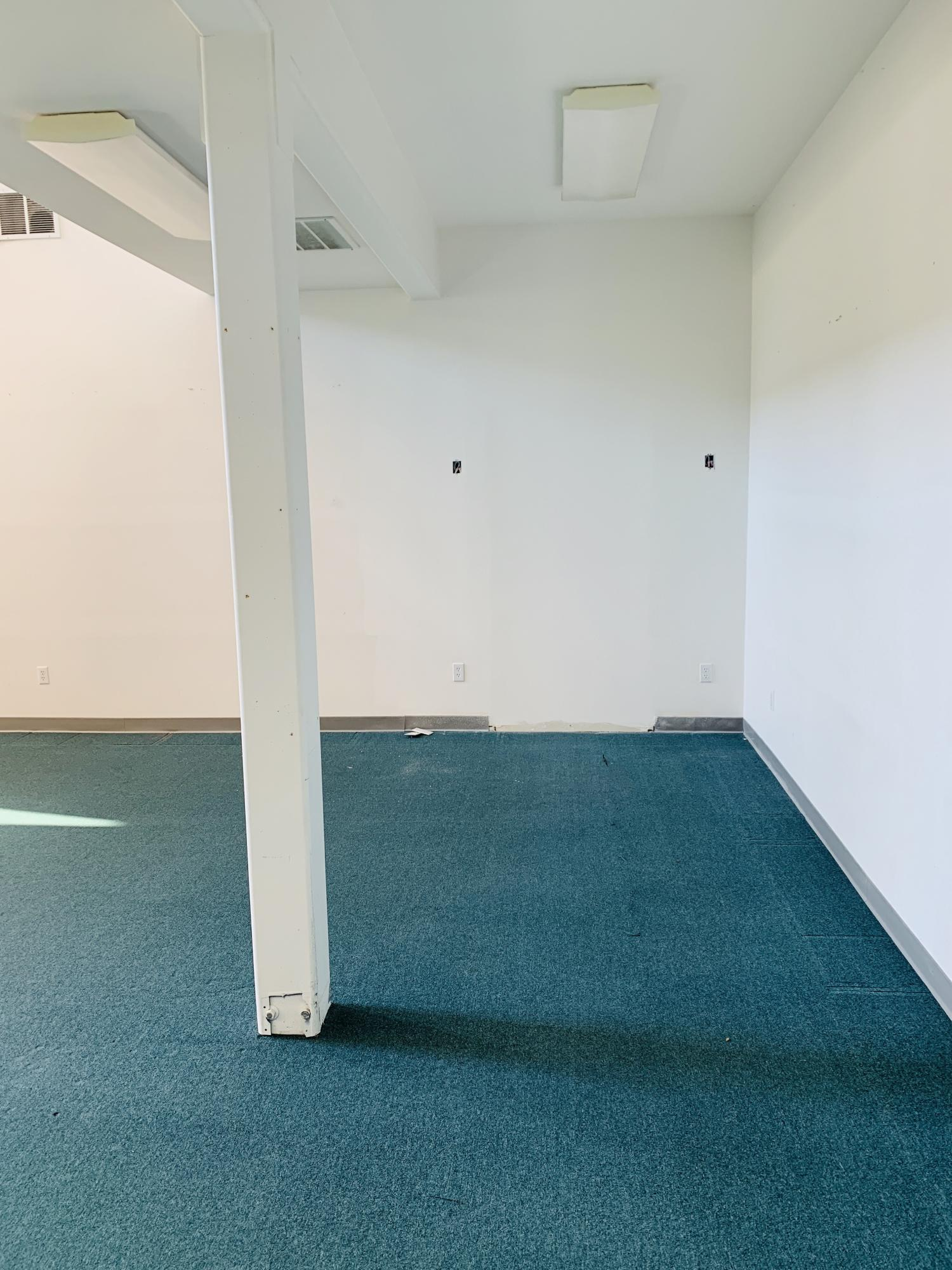 Property Image #2 for MLS #21914549