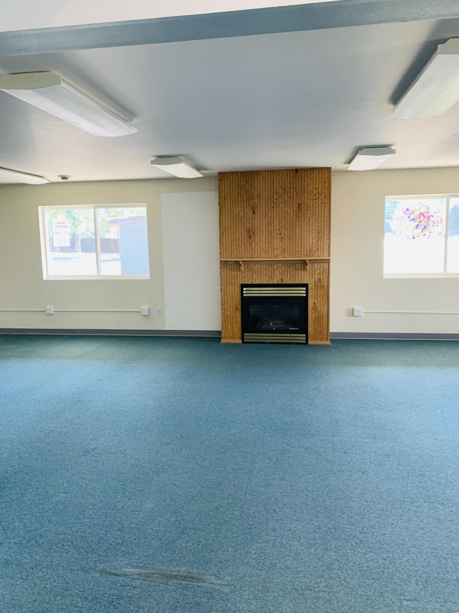 Property Image #6 for MLS #21914549