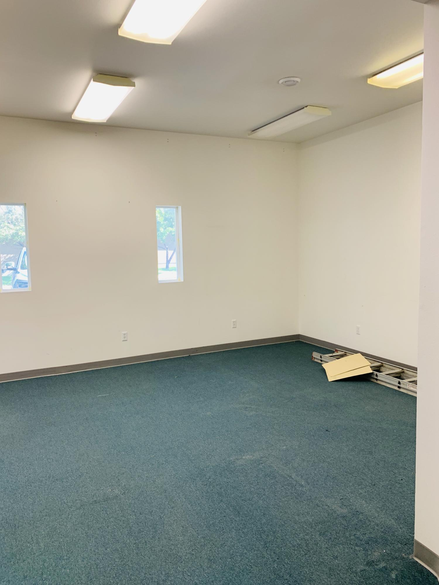 Property Image #11 for MLS #21914549