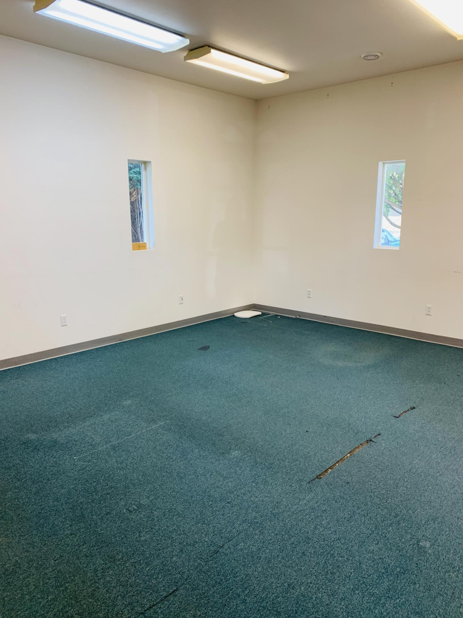 Property Image #13 for MLS #21914549