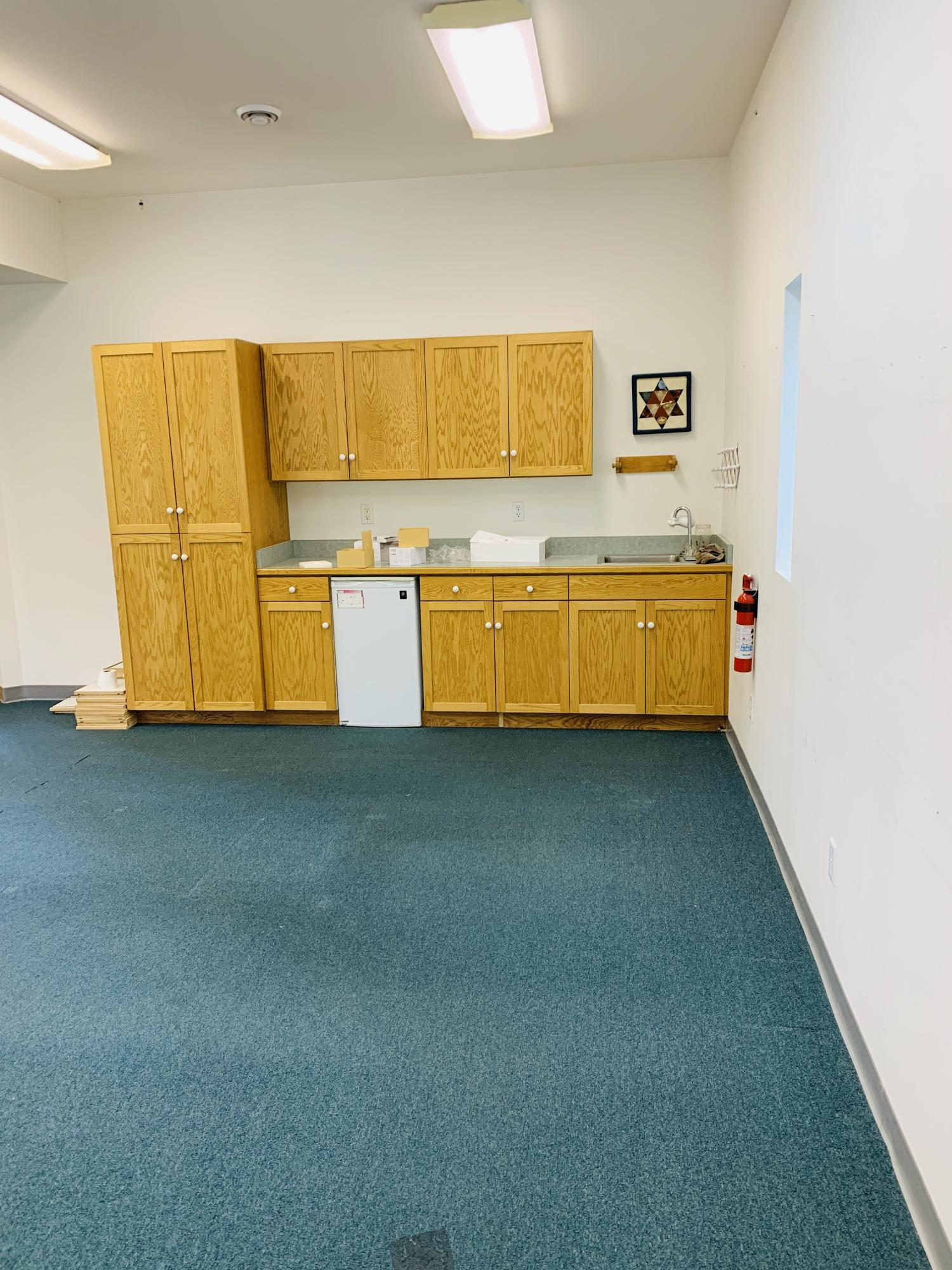 Property Image #14 for MLS #21914549
