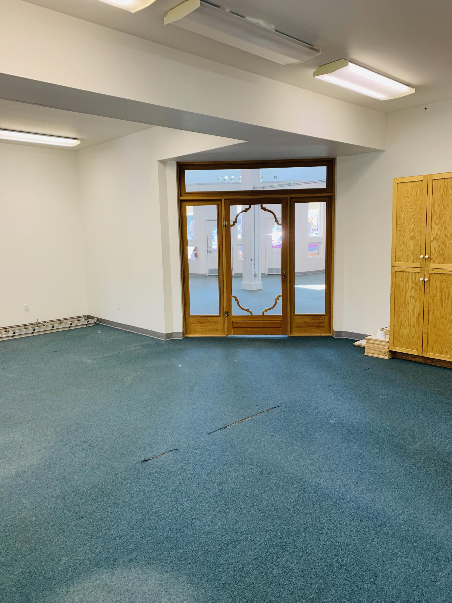 Property Image #15 for MLS #21914549