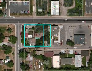1845 South 3rd Street West, Missoula, MT 59801