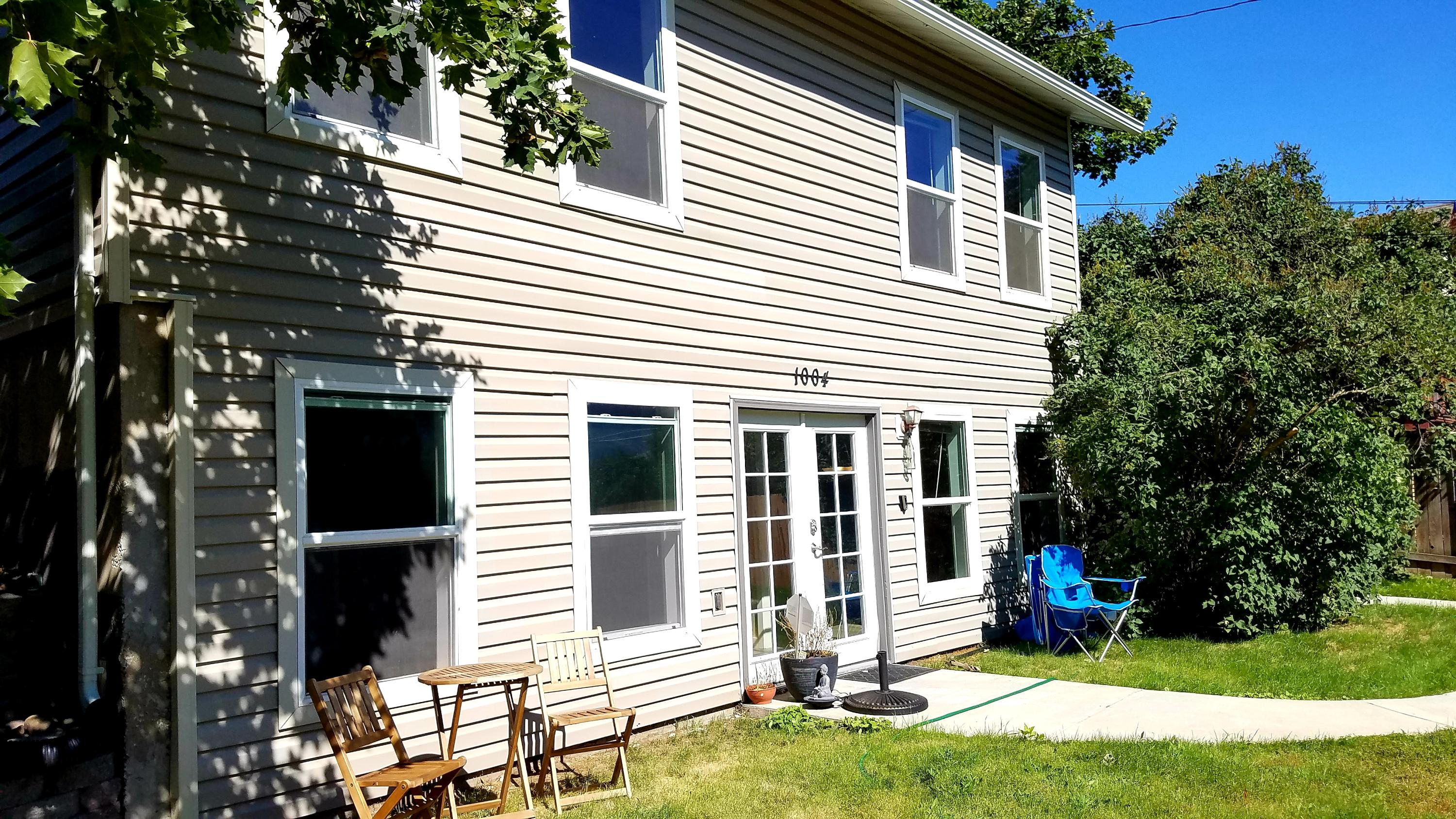 Property Image #26 for MLS #21914712