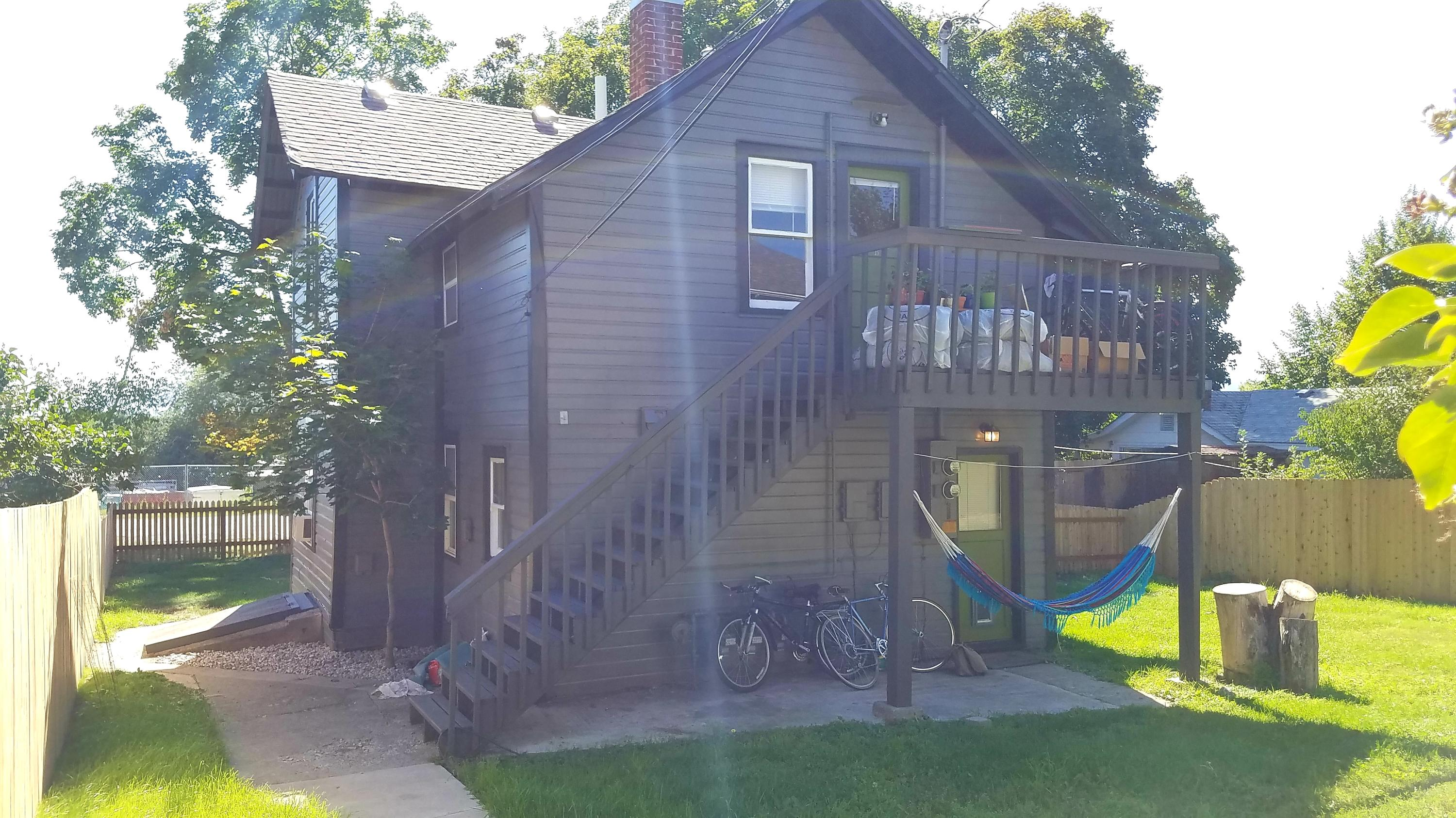Property Image #11 for MLS #21914712