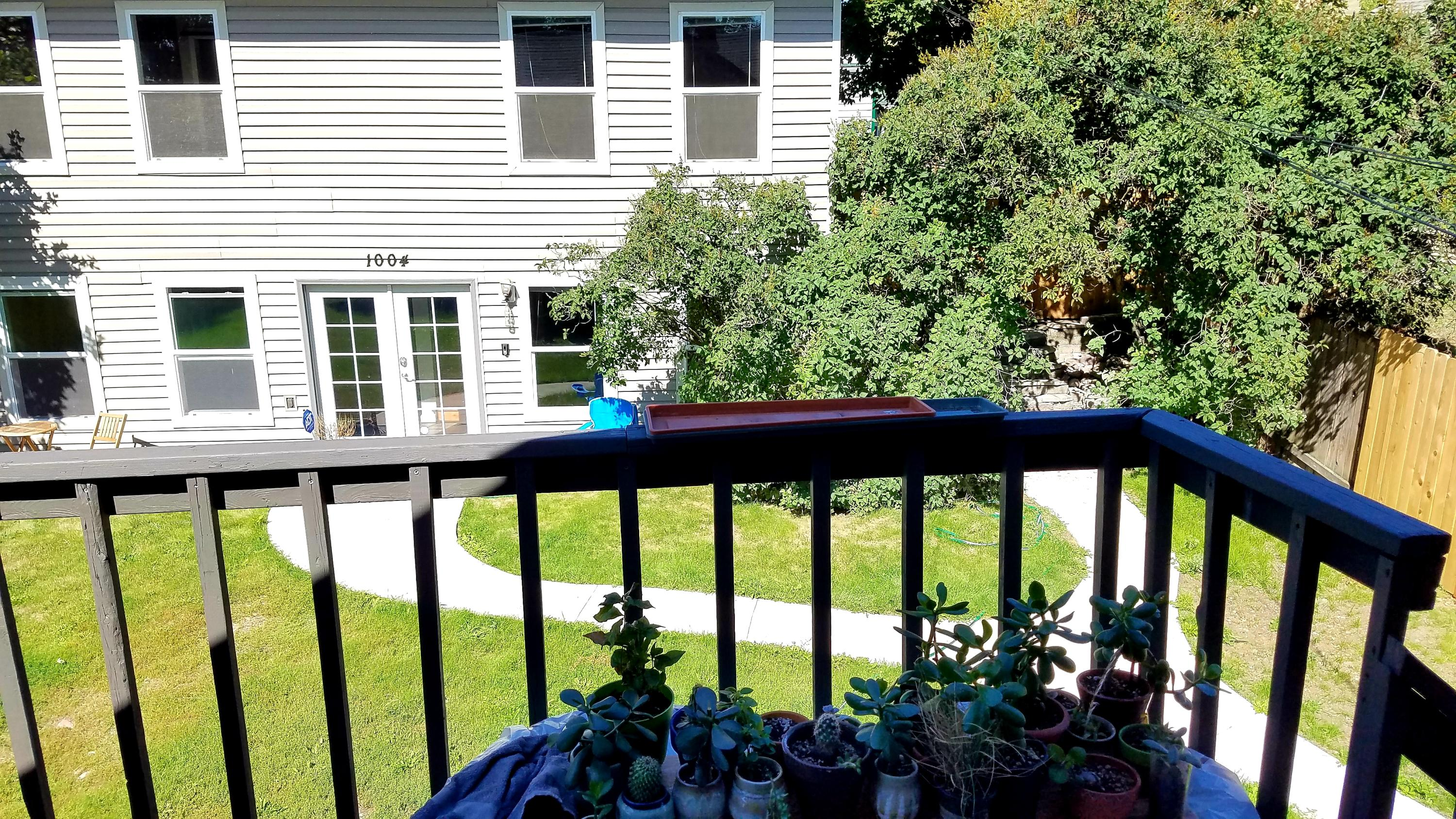 Property Image #14 for MLS #21914712