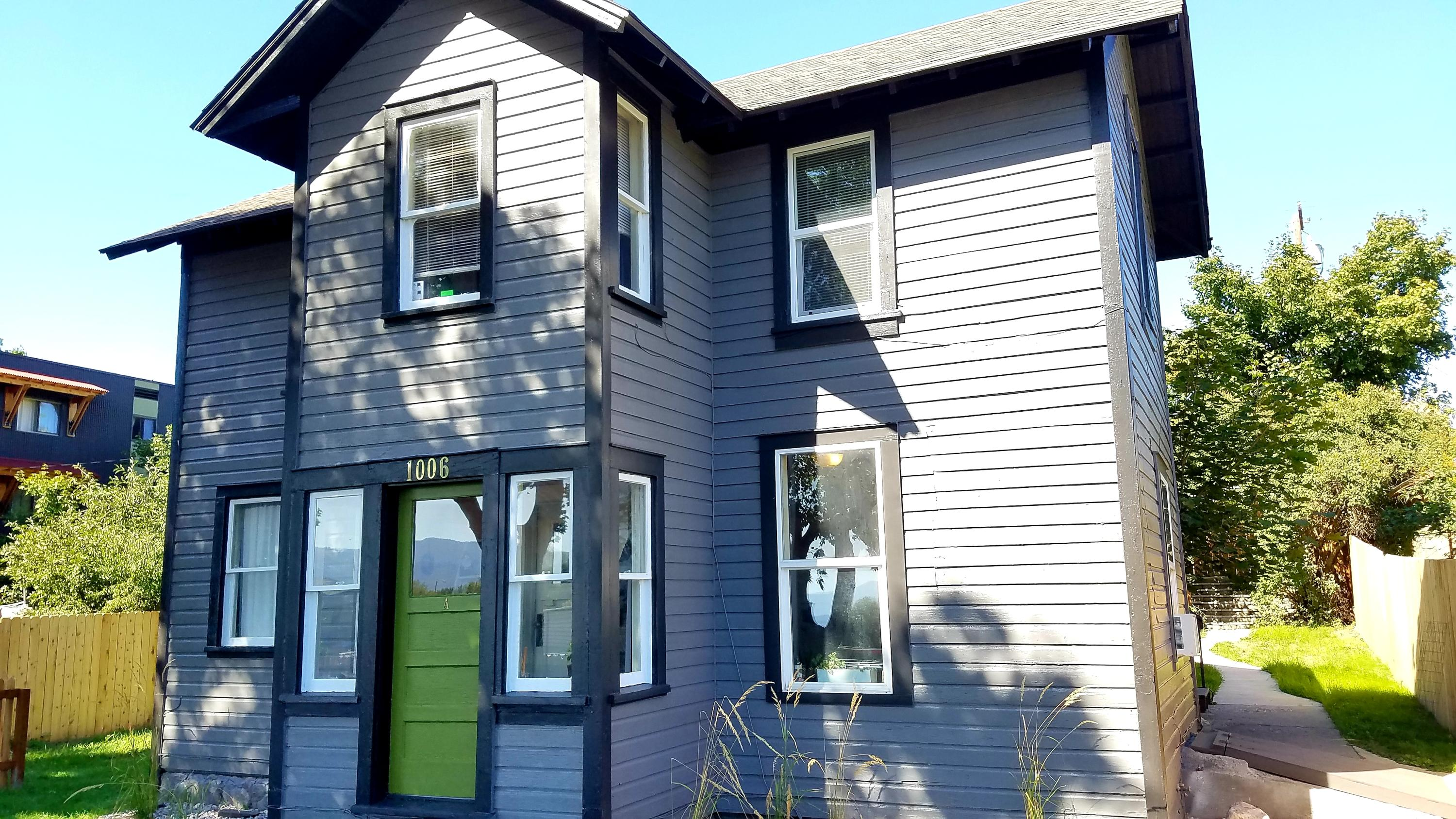 Property Image #34 for MLS #21914712