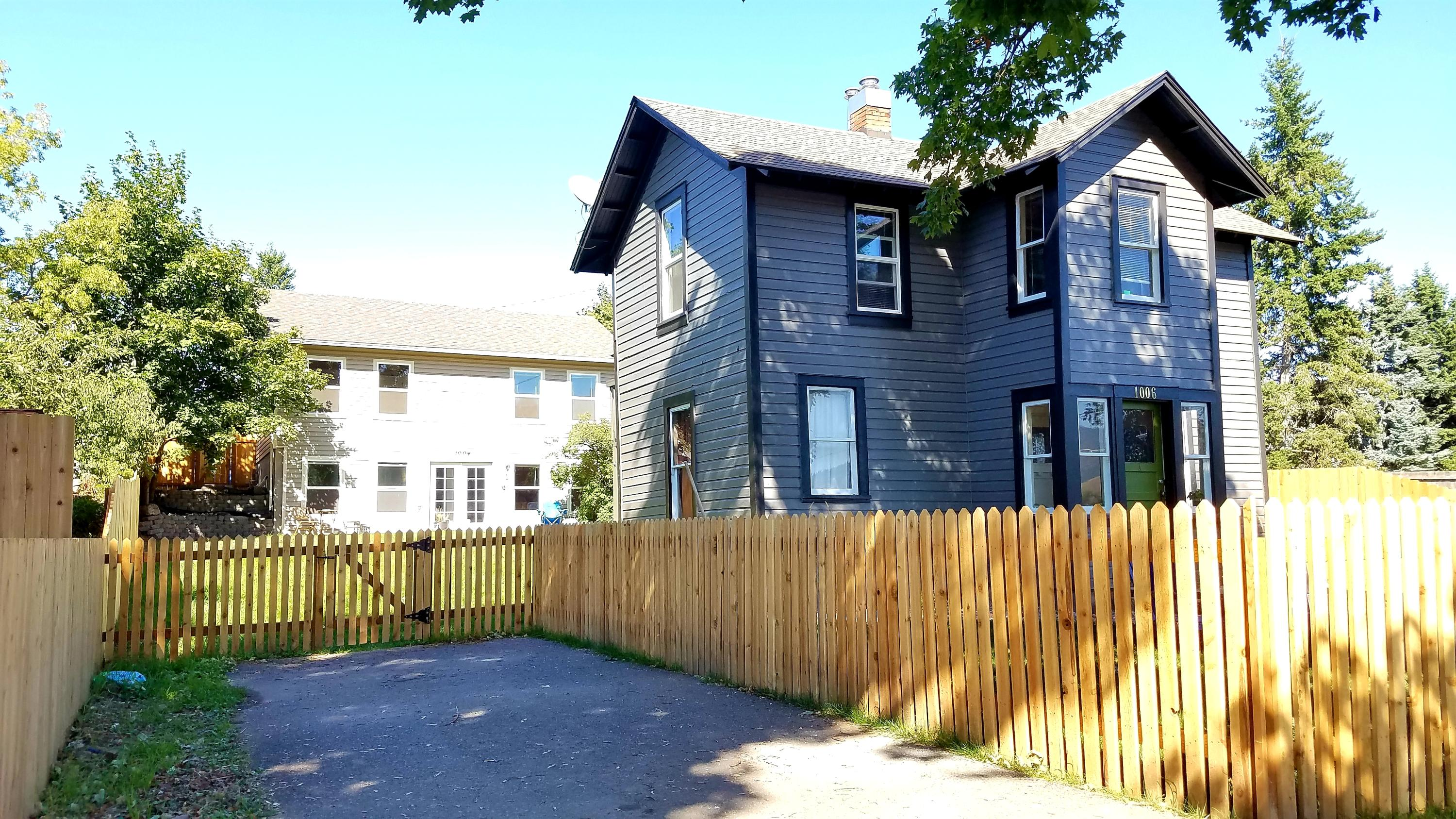 Property Image #1 for MLS #21914712