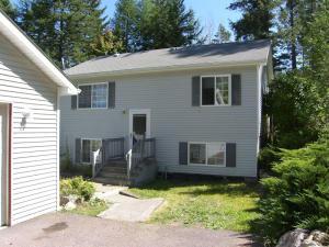 213 Tamarack Woods Drive, Lakeside, MT 59922