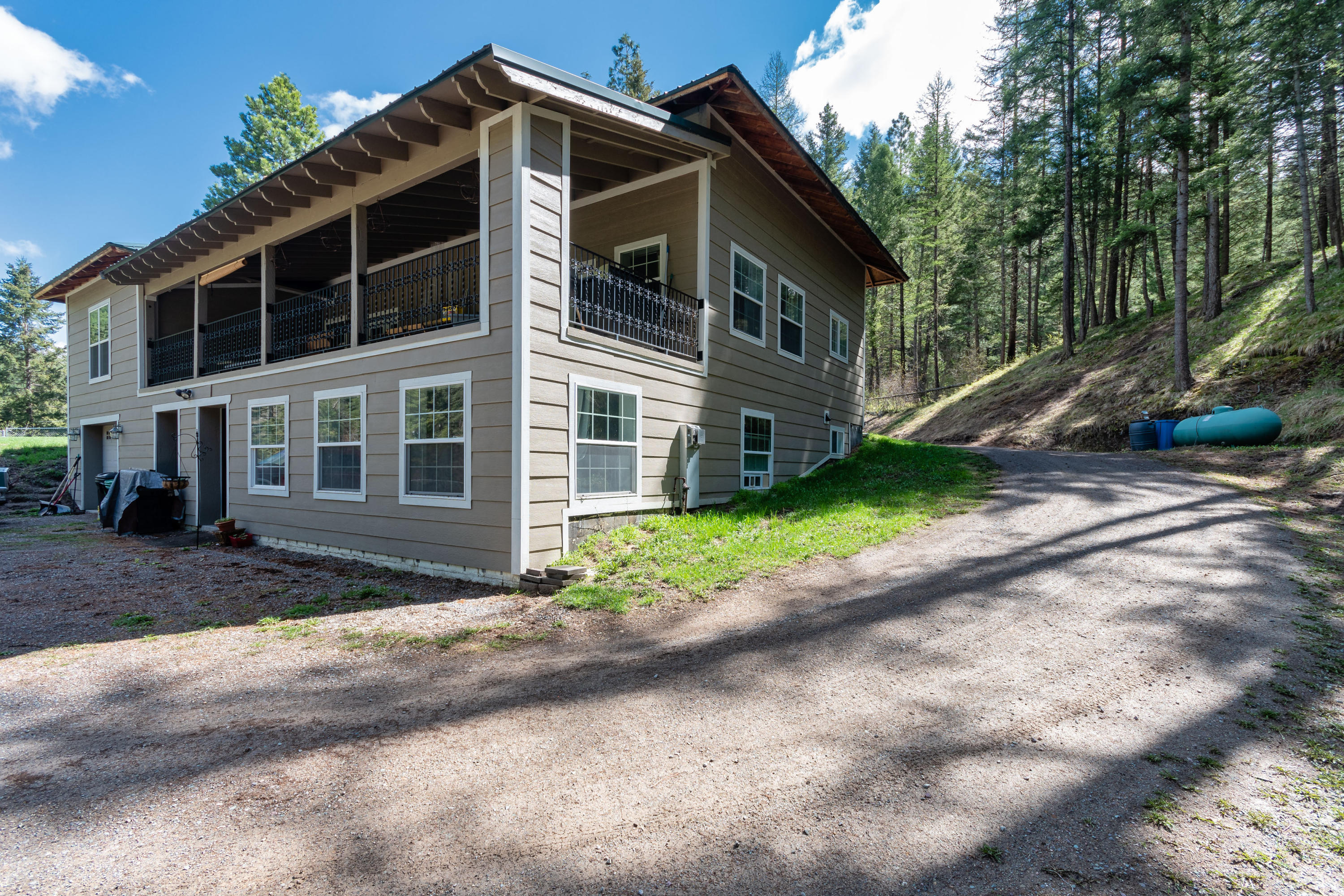 Property Image #12 for MLS #21915085