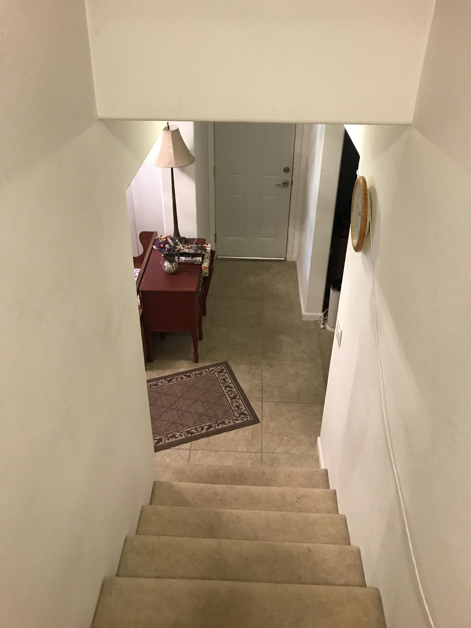 Property Image #16 for MLS #21915085
