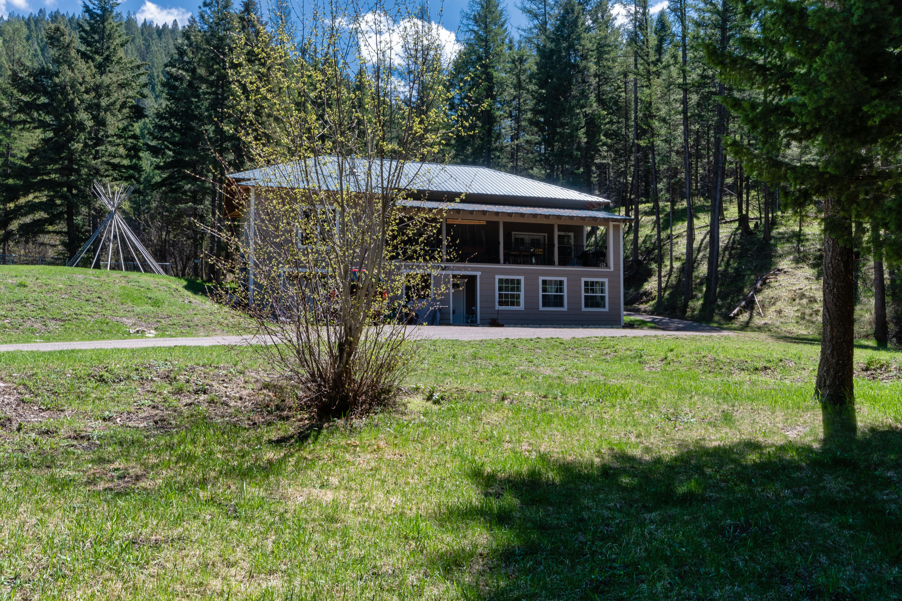 Property Image #19 for MLS #21915085
