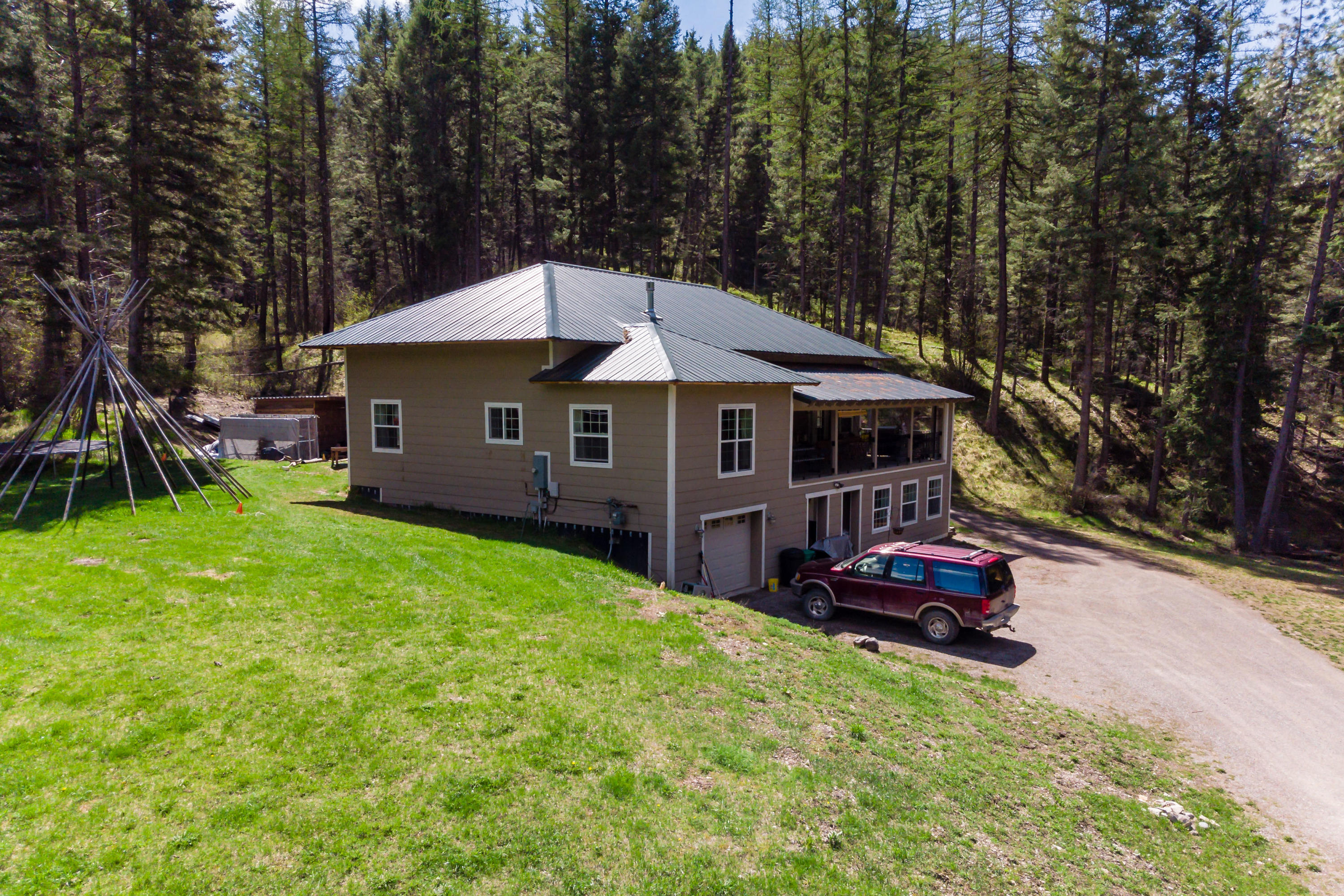 Property Image #22 for MLS #21915085