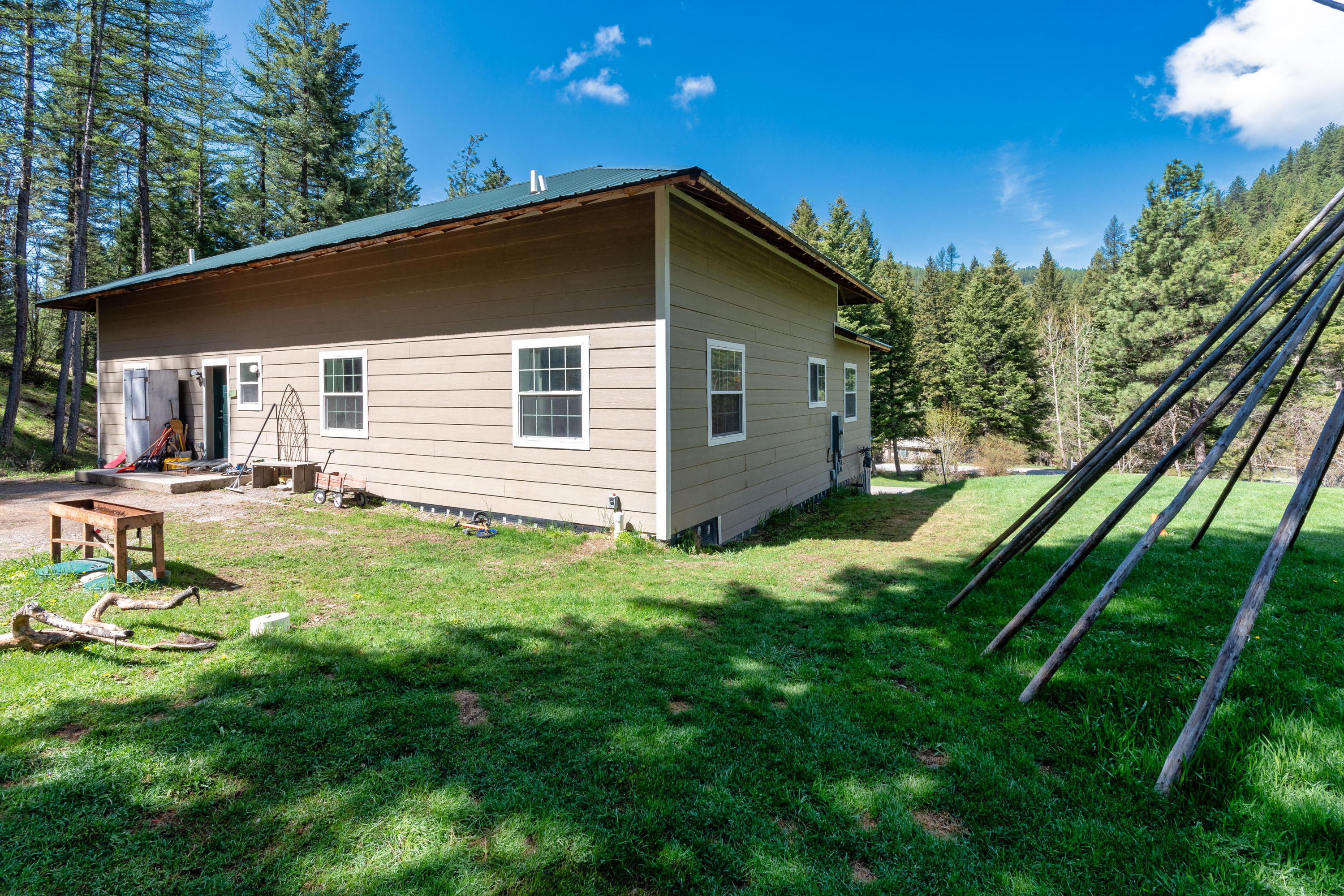 Property Image #32 for MLS #21915085