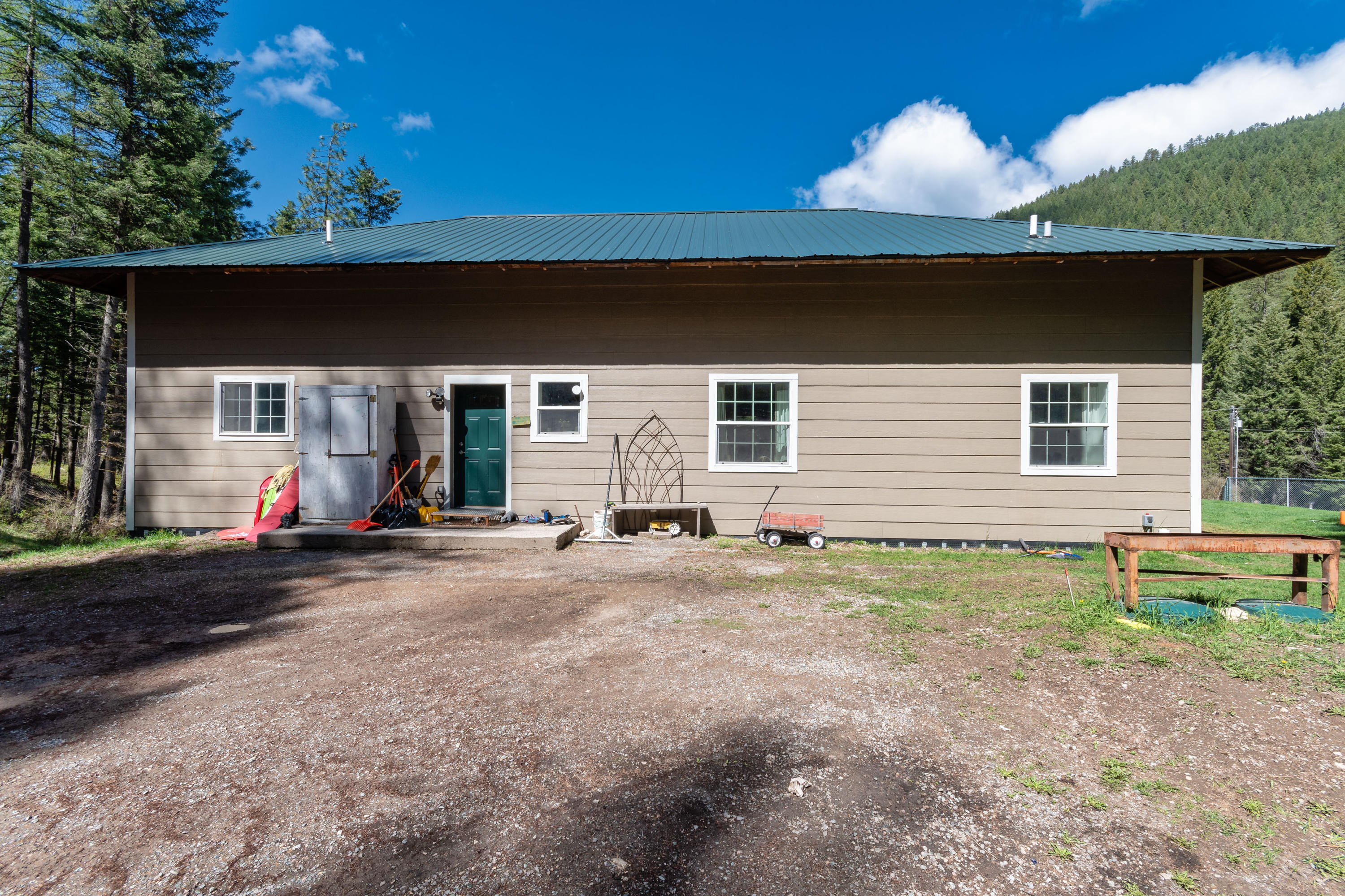 Property Image #33 for MLS #21915085