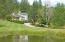 3046 Moondance Trail, Stevensville, MT 59870