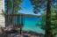 343 Island Drive, Kalispell, MT 59901