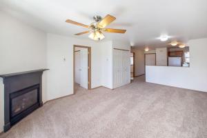 1333 Toole Avenue, A29, Missoula, MT 59802