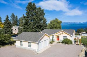 74 Plaza Drive, Lakeside, MT 59922
