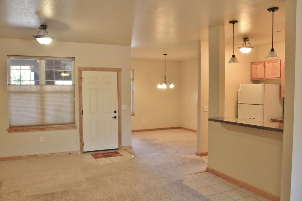 Property Image #12 for MLS #21914765