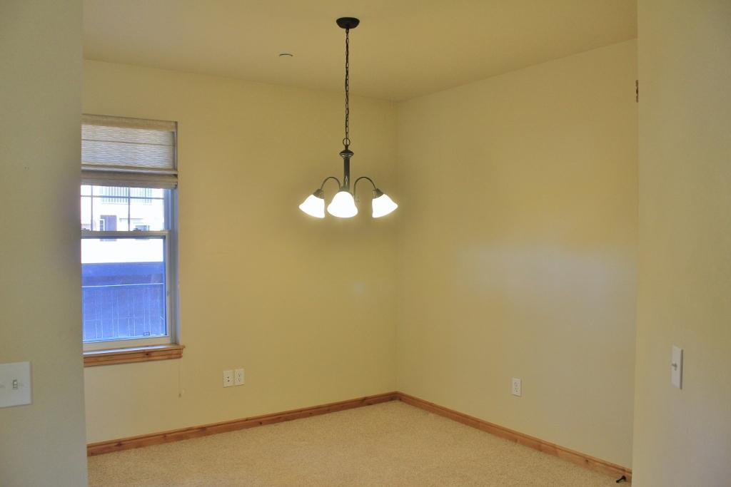 Property Image #32 for MLS #21914765