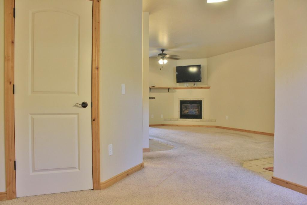 Property Image #31 for MLS #21914765