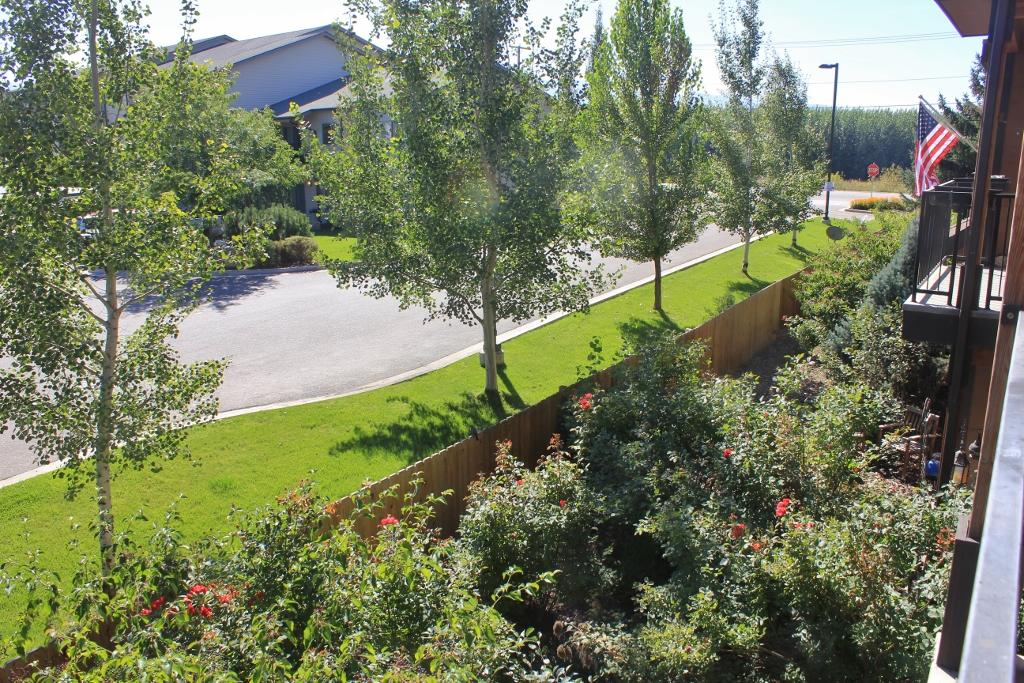 Property Image #16 for MLS #21914765