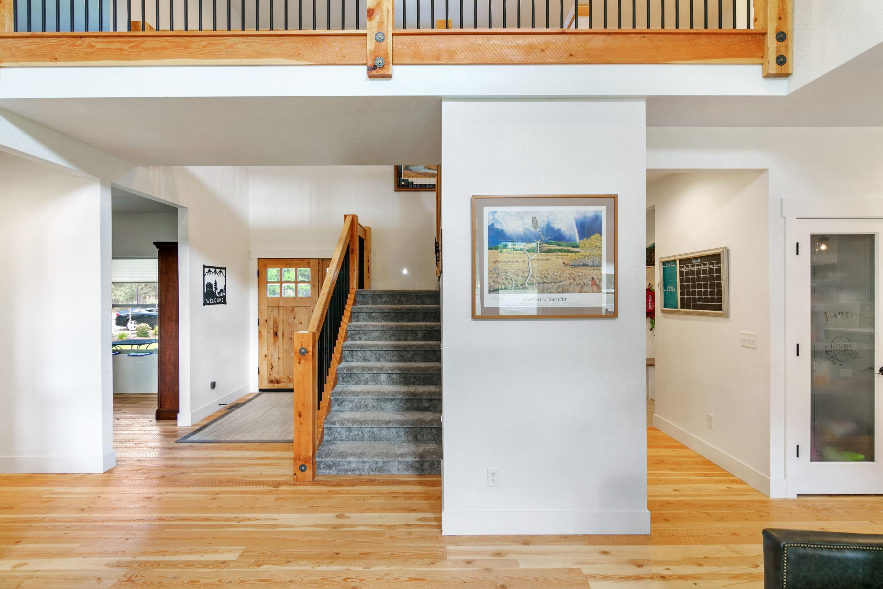 Property Image #3 for MLS #21914767