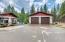 130 Woodland Way, Hamilton, MT 59840