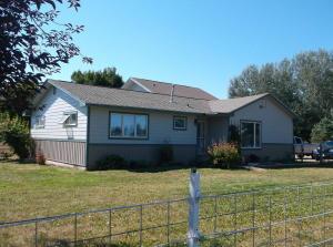 4119 Spurgin Road, Missoula, MT 59804