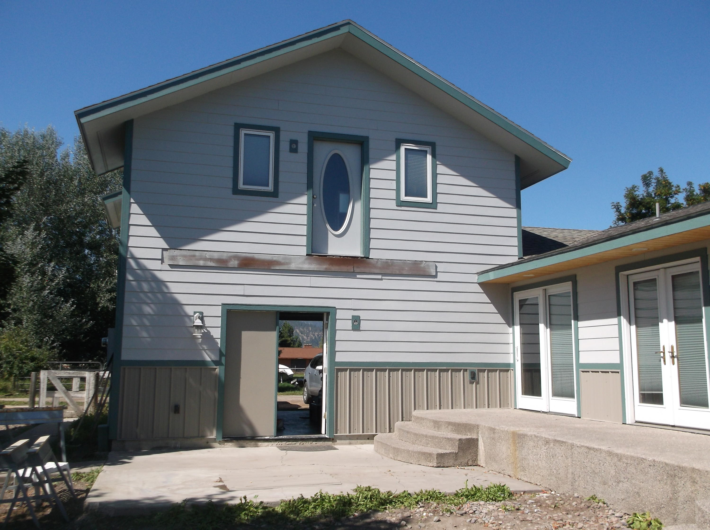Property Image #32 for MLS #21914896