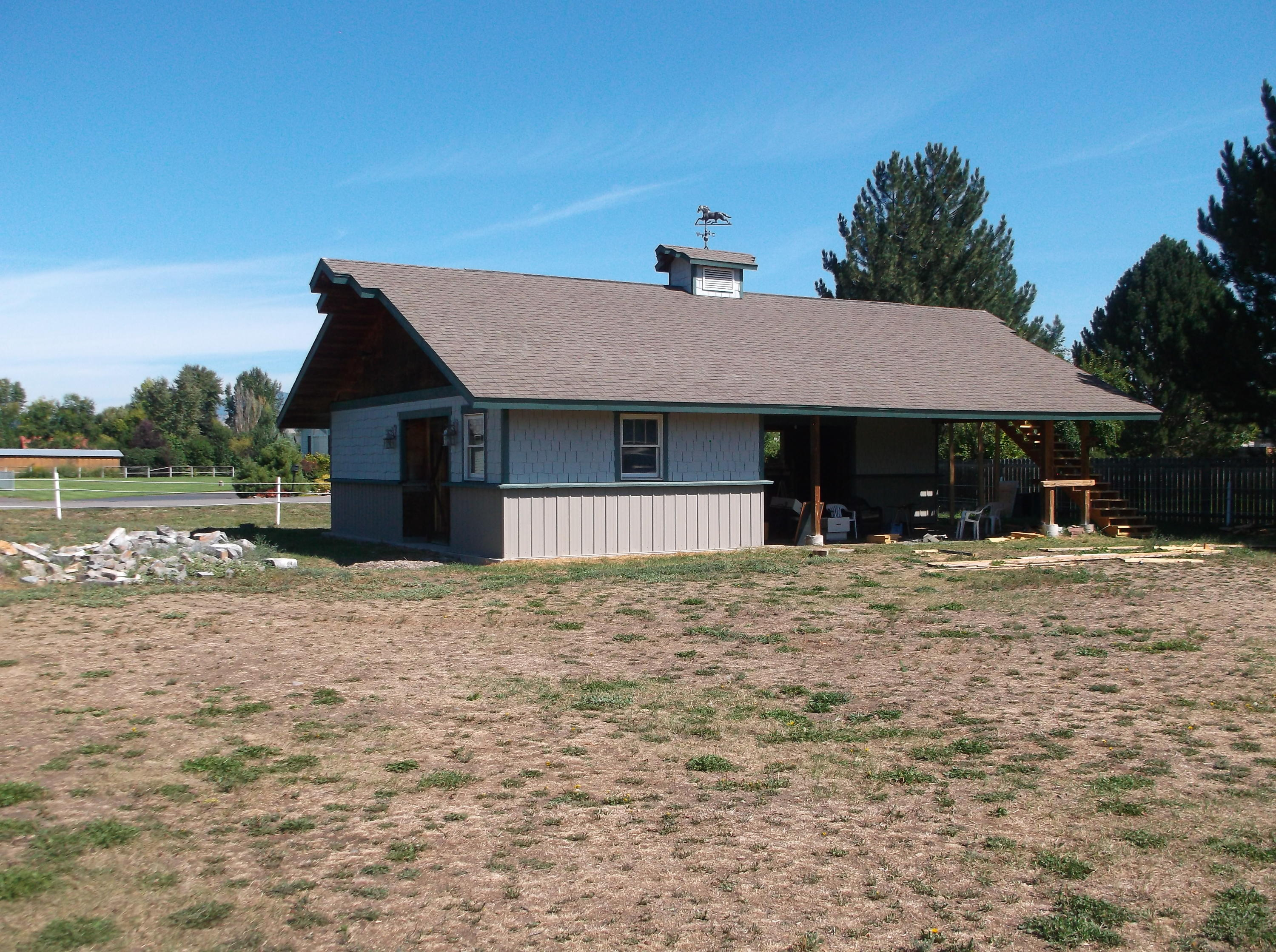 Property Image #3 for MLS #21914896
