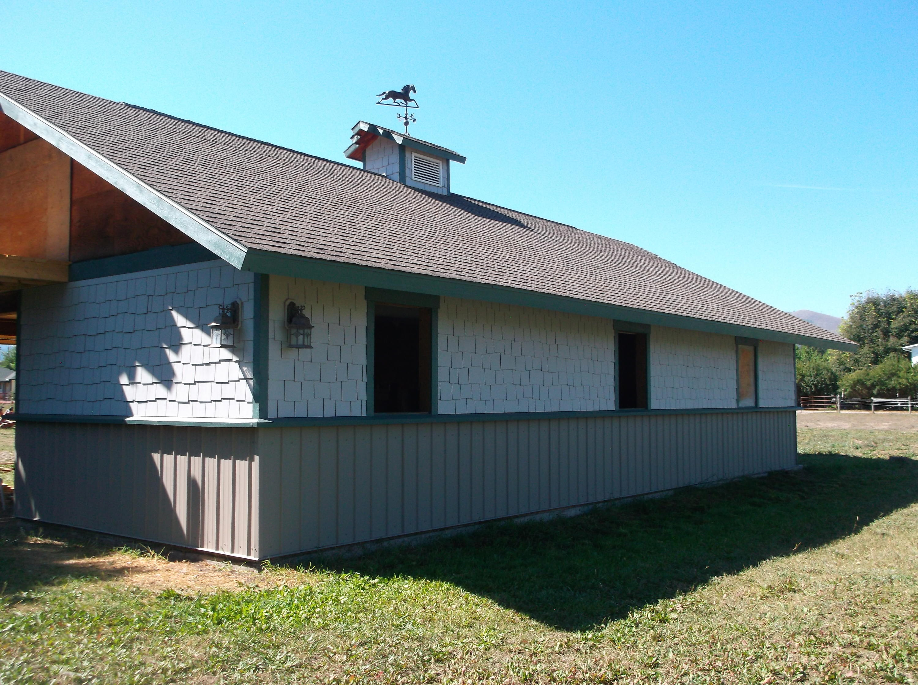 Property Image #4 for MLS #21914896