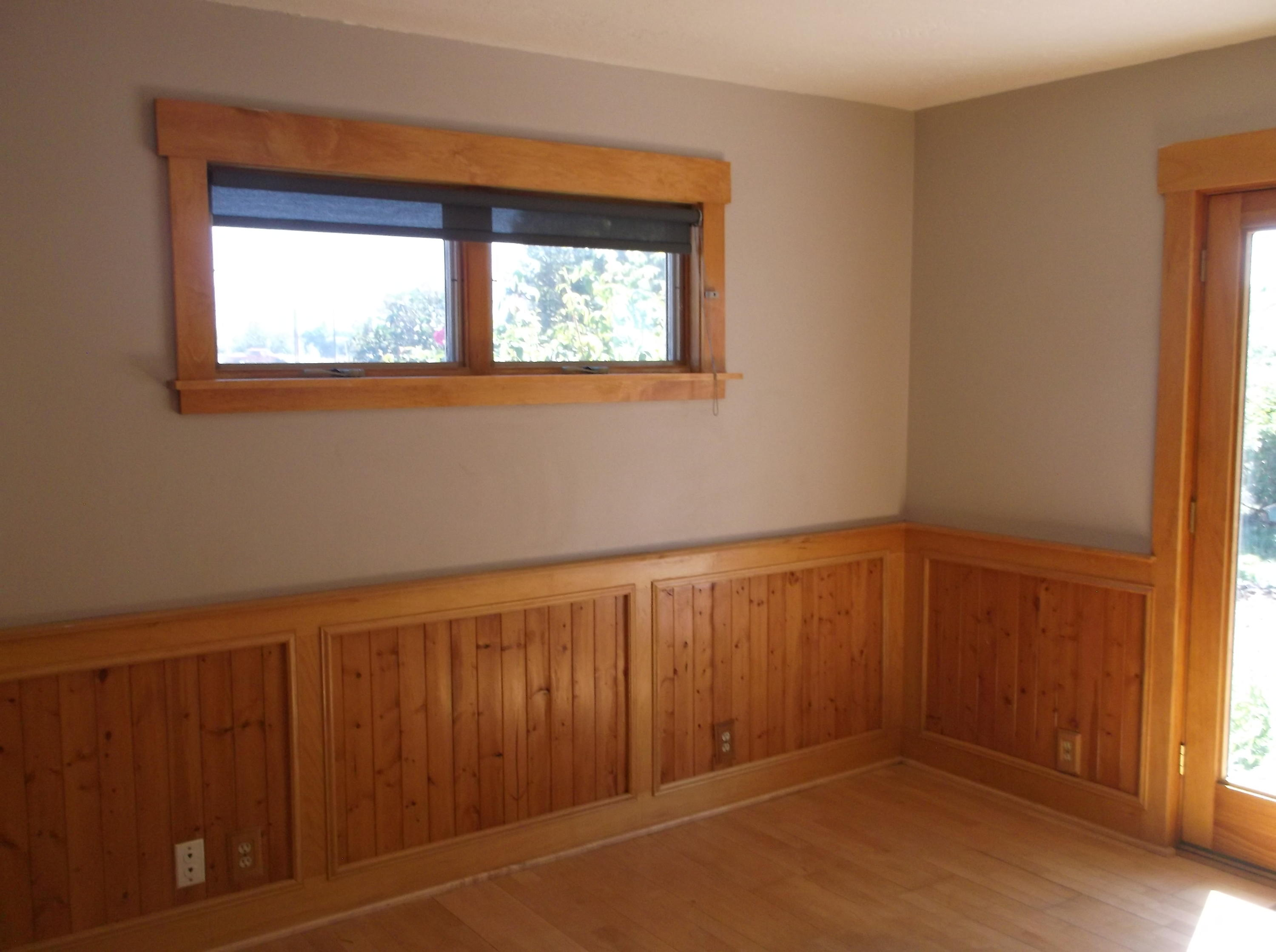 Property Image #14 for MLS #21914896