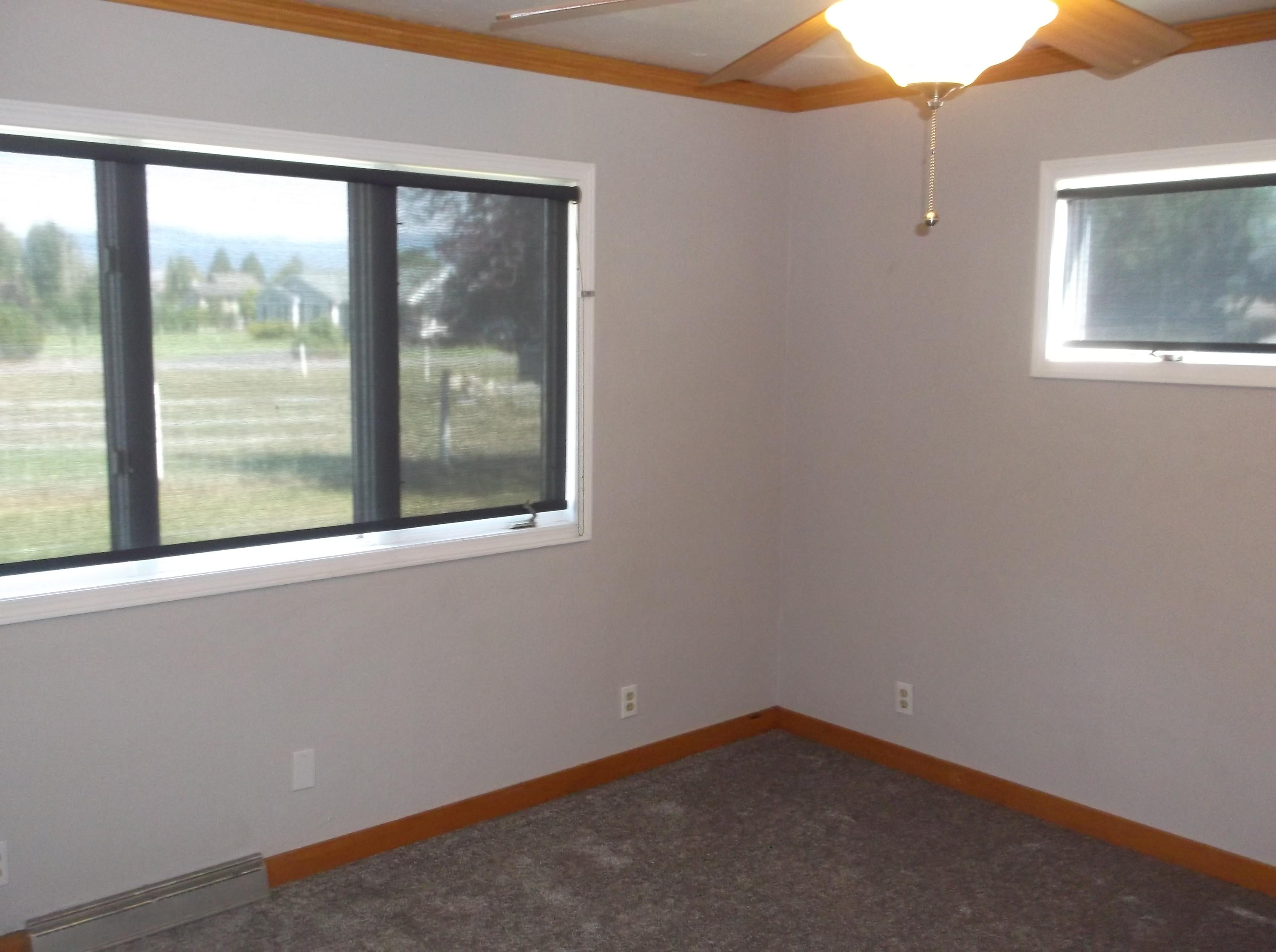 Property Image #17 for MLS #21914896