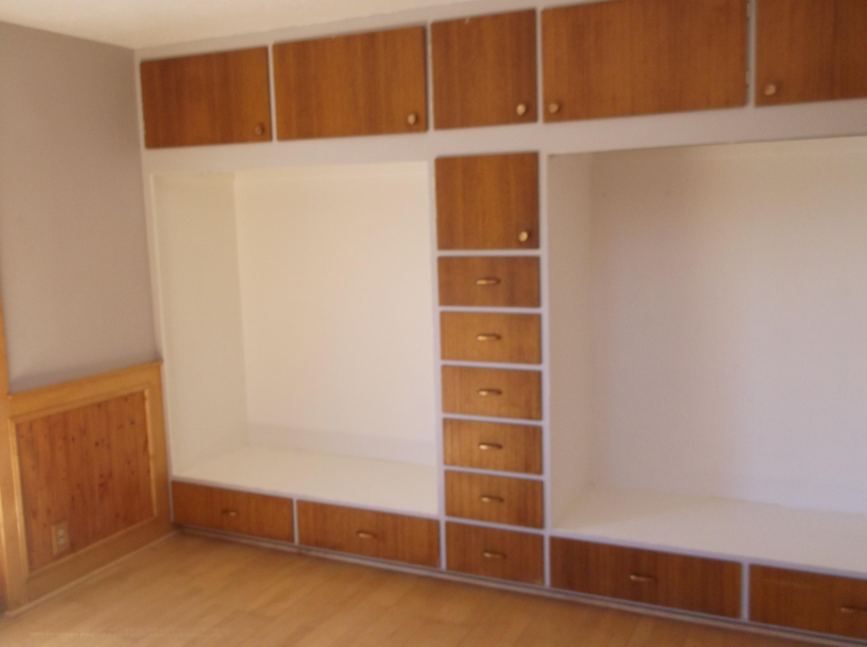 Property Image #16 for MLS #21914896