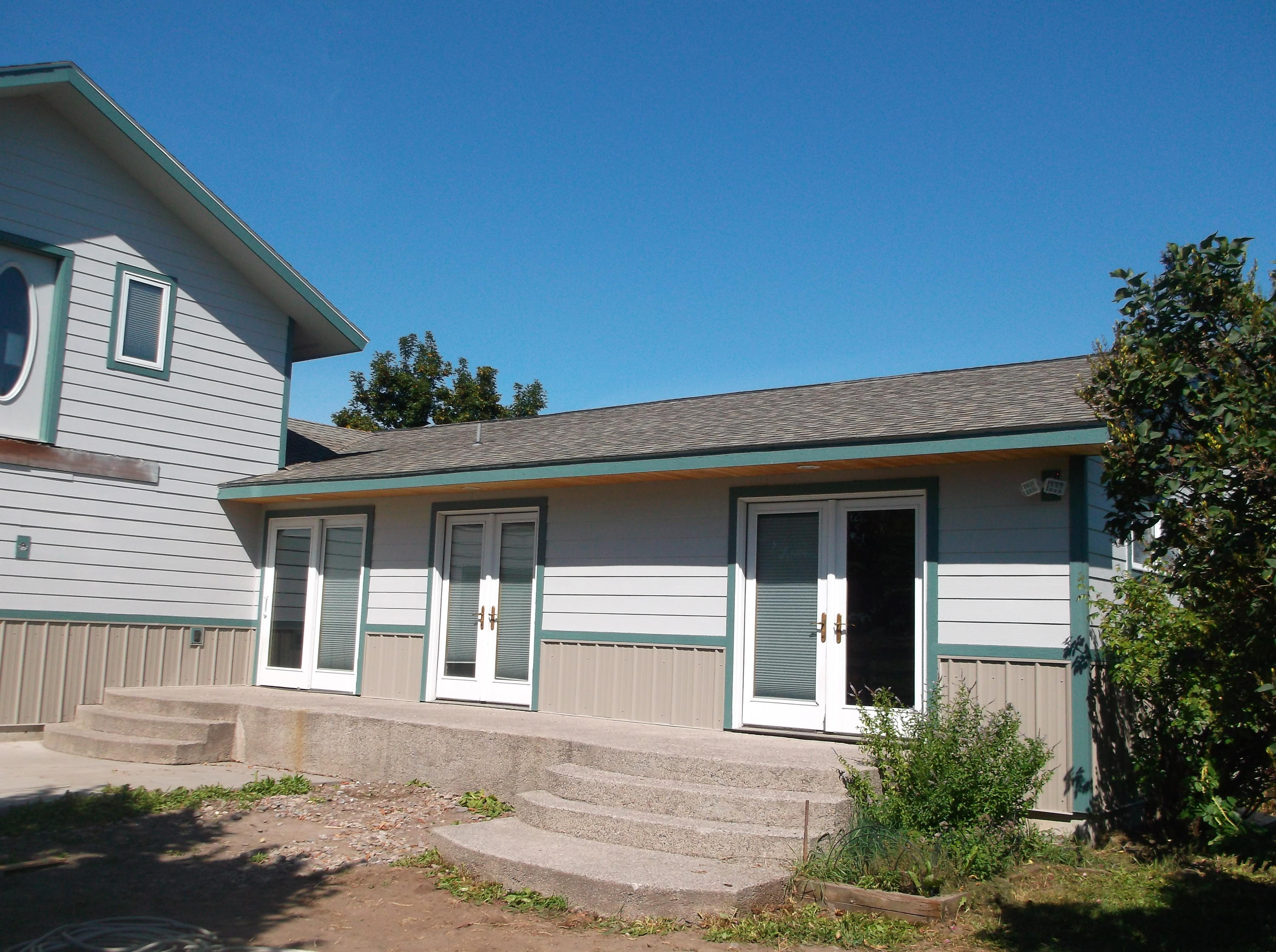 Property Image #33 for MLS #21914896