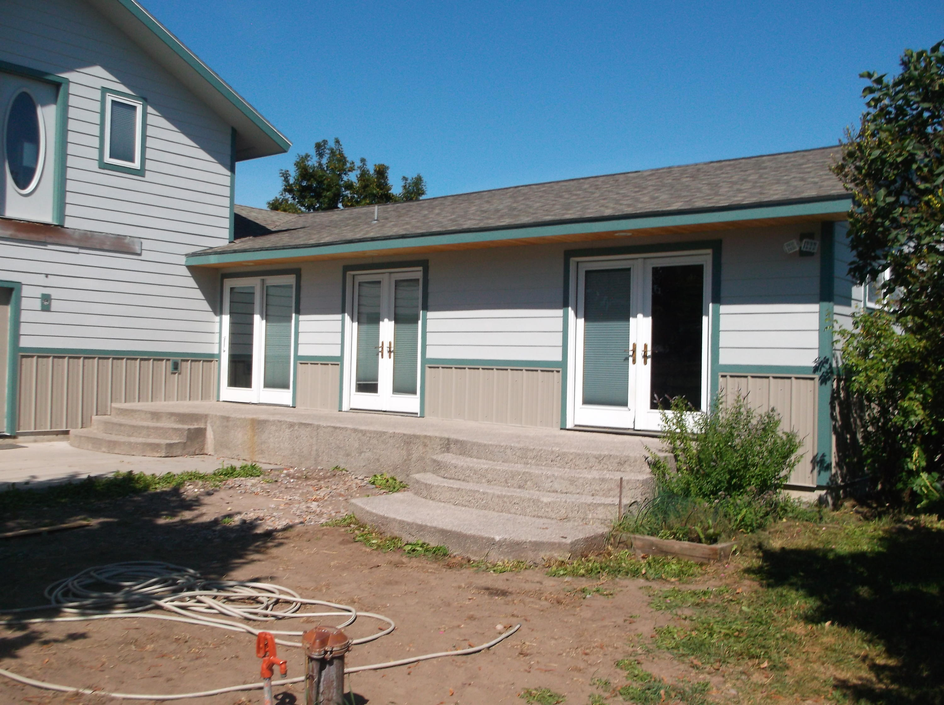 Property Image #34 for MLS #21914896